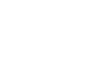 True Blue Tattoos