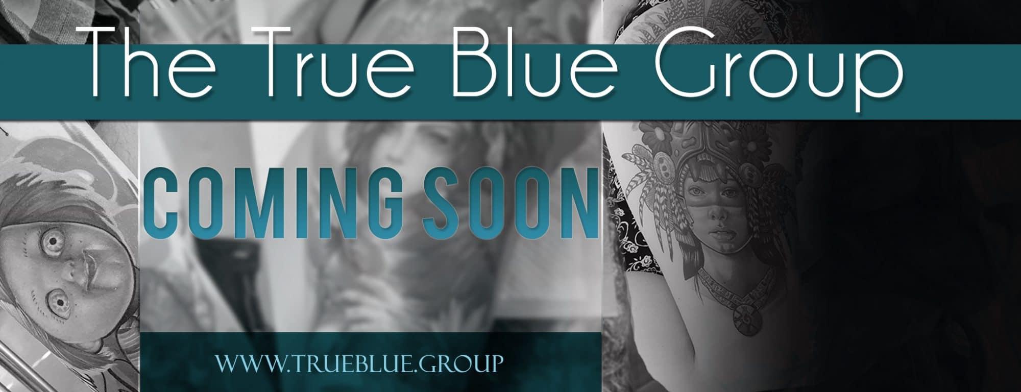 TrueBlueGroup