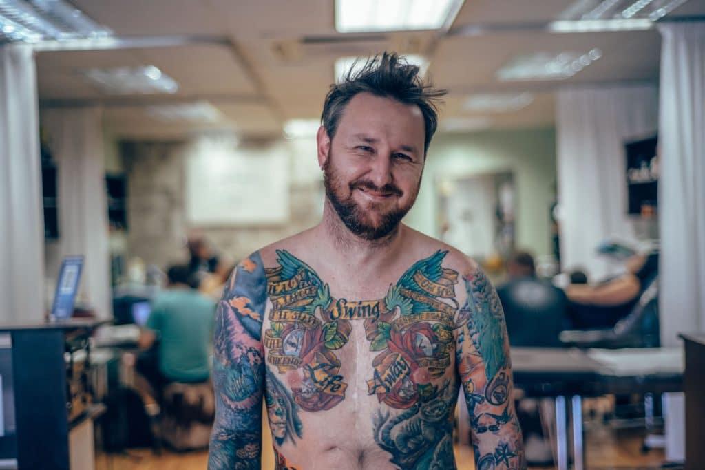 True-Blue-Tattoos-brett