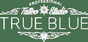 TB_logo_white