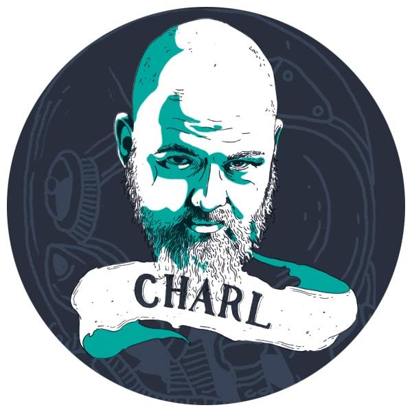 True-Blue-Tattoo_Competition_Individual-Portrait-CHARL