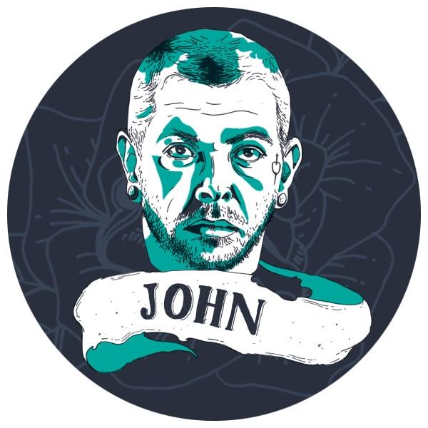 True-Blue-Tattoo_Competition_Individual-Portrait-JOHN