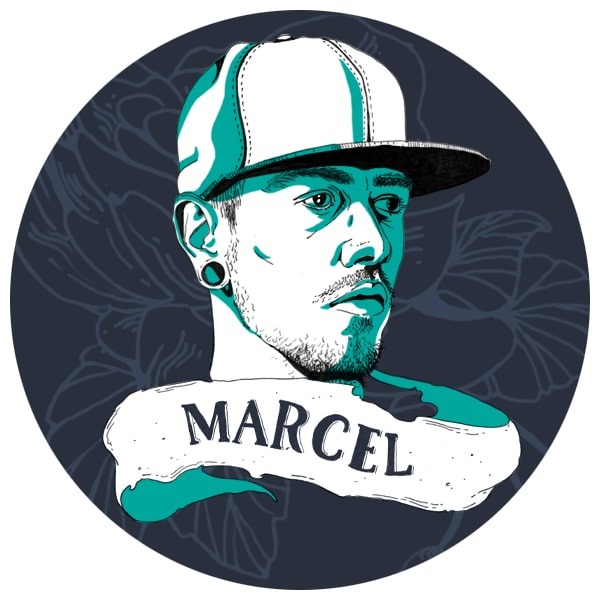 True-Blue-Tattoo_Competition_Individual-Portrait-MARCEL